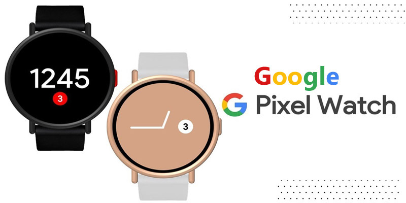 Watch That Works With Google Pixel Shop Clothing Shoes Online