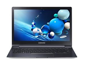 Samsung Ativ Book 9 Plus Laptop