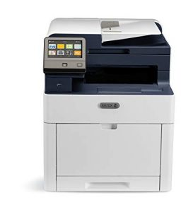 Xerox Work Centre 6515/DNI laser printer
