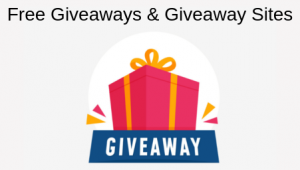 how to get free ps4 gift card codes
