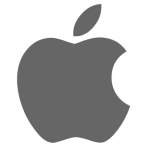 Apple Logo Grammarly For Word