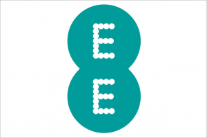 EE (Everything Everywhere) Best Mobile Network UK