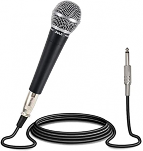 Microphone Is Not Working on Windows 7