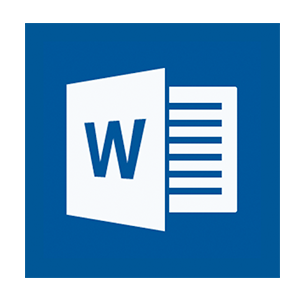 Microsoft Word how to remove hyperlink in word