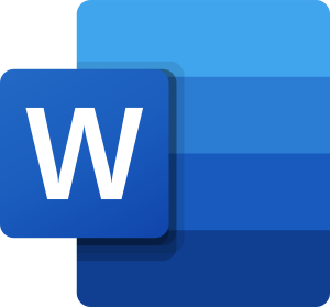 Microsoft Word Grammarly For Word