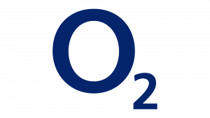 O2 Best Mobile Network UK