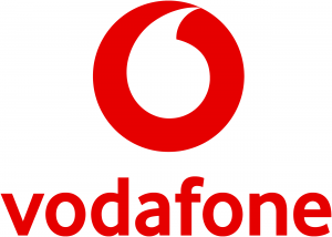 Vodafone Best Mobile Network UK