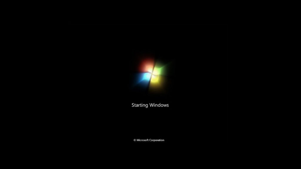 Boot Windows 10 Into Last Known Good Configuration