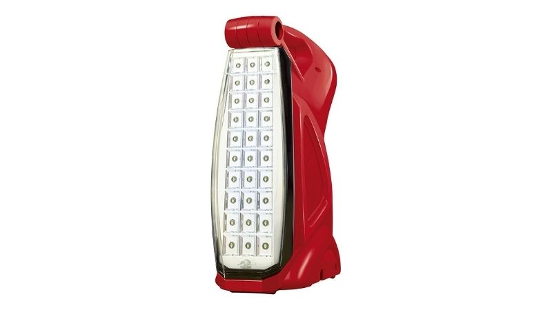 Eveready HL-52 Portable Rechargeable Lantern