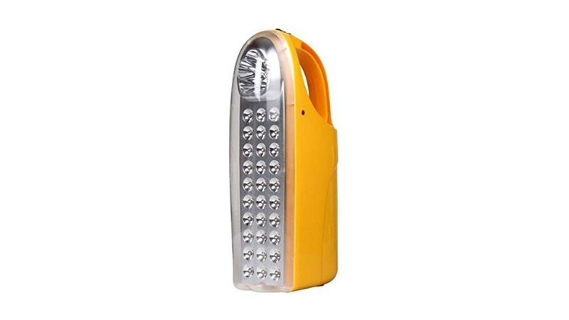 Philips Ojas Rechargeable LED lantern