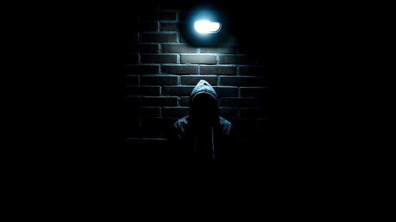 Security Lights to Enhance Your Home Security from Thief